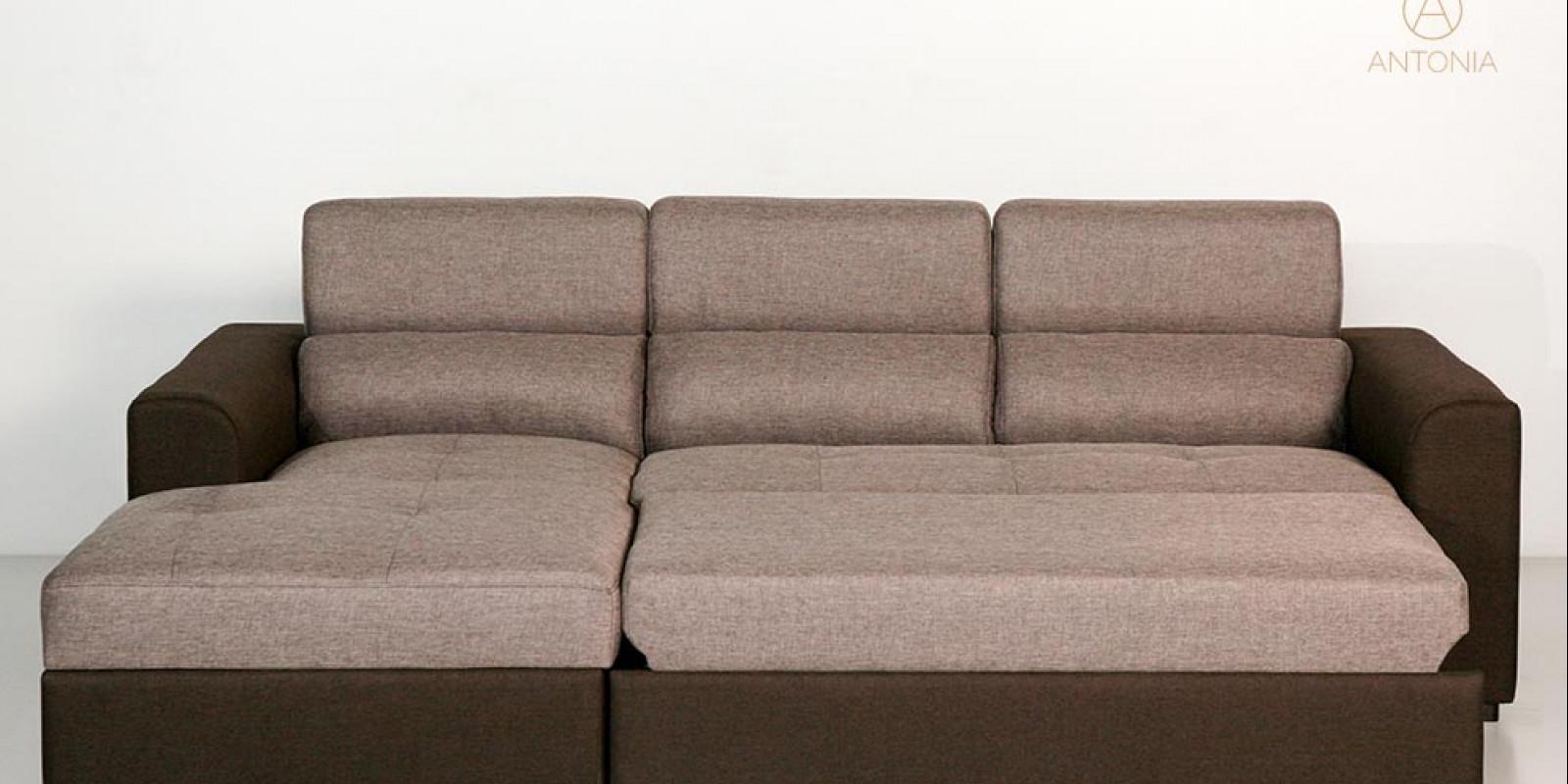 угловой диван в Кишиневе