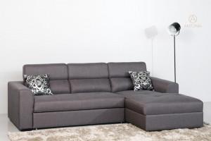cumperi o canapea unghiulară în Moldova