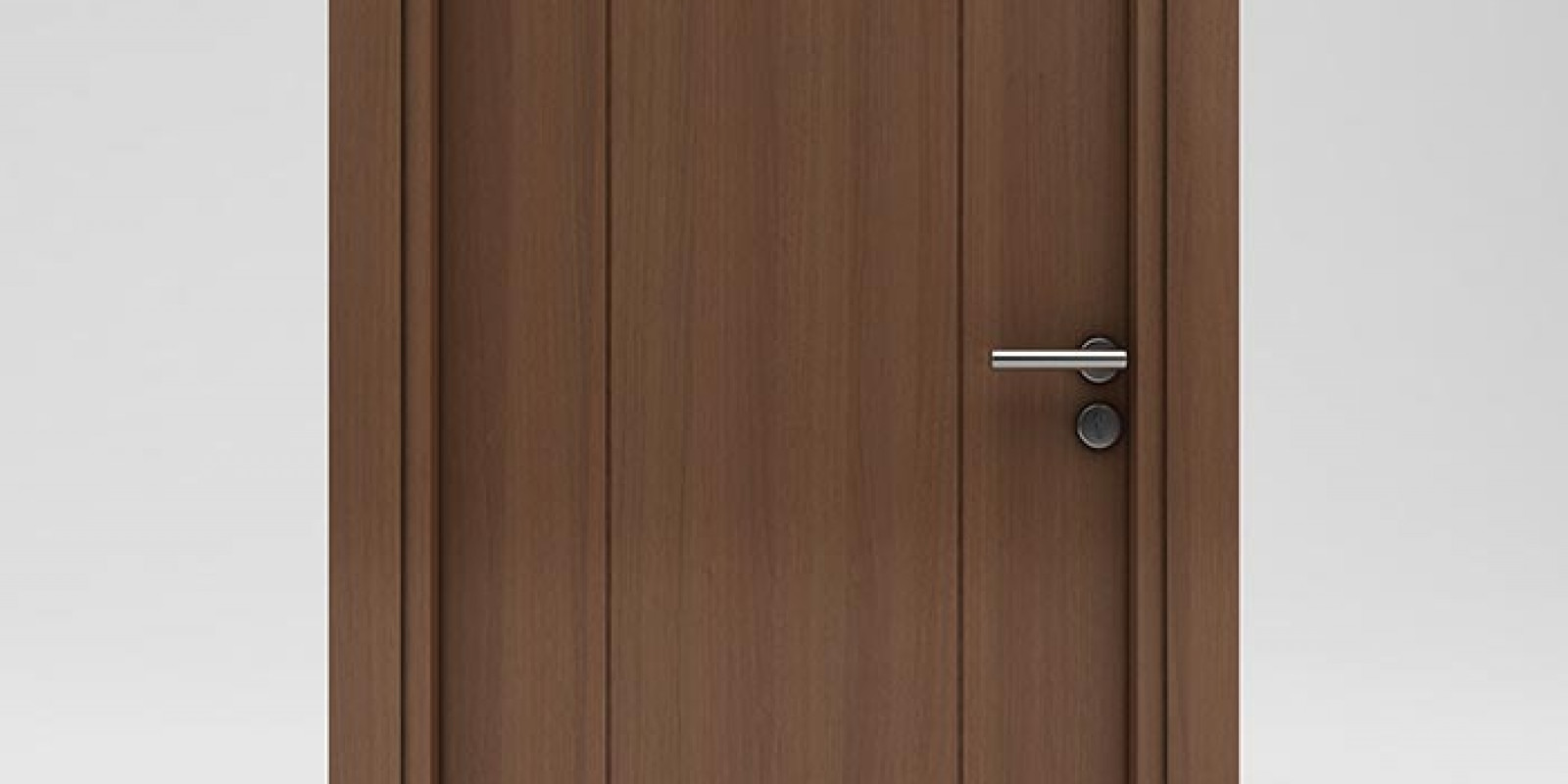Шпонированные двери в Молдове