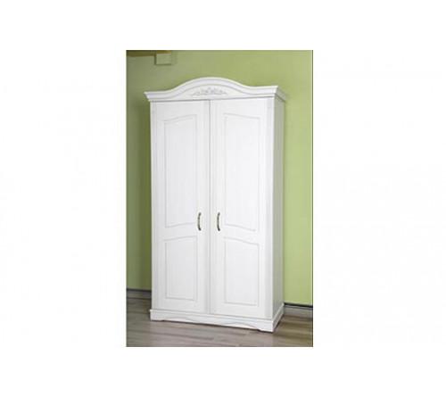 Шкаф (2 двери) Antonia - AX01