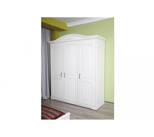 Шкаф (3 двери) Antonia - AX02