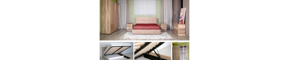 Спальня Infinity