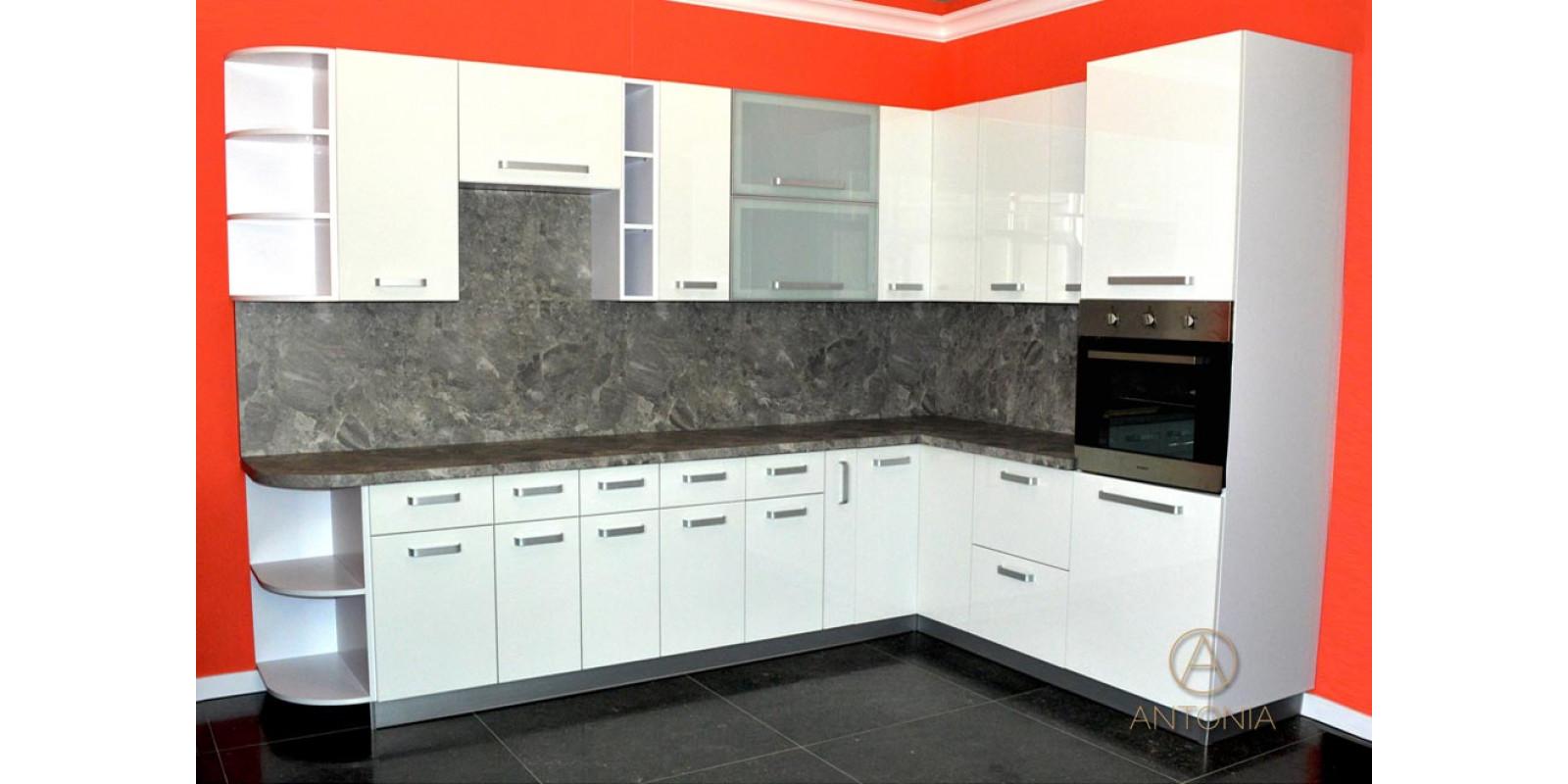 Кухня модуль  C2