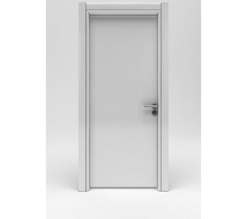 Дверь M01