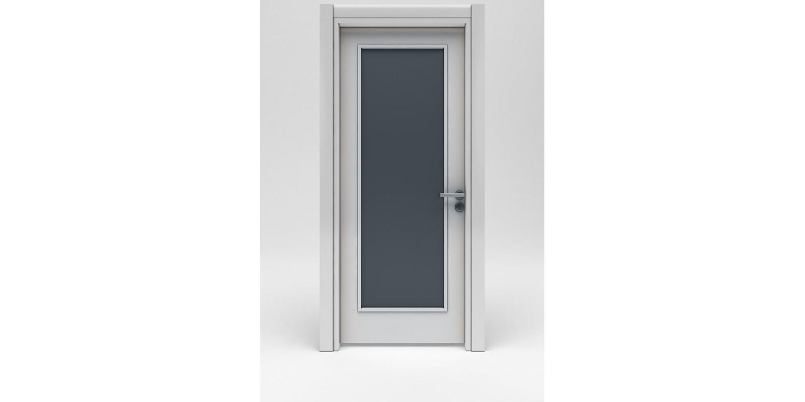 Дверь M02
