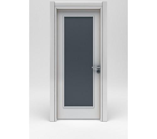 Дверь M01-S