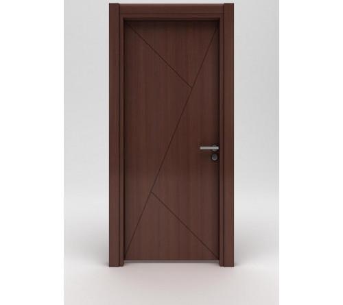 Дверь M03