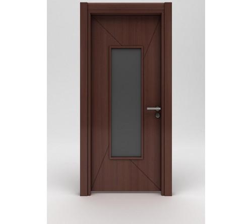 Дверь M03-S