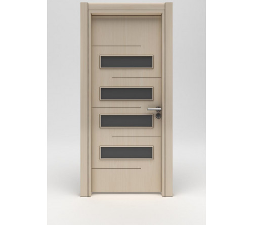 Дверь M06