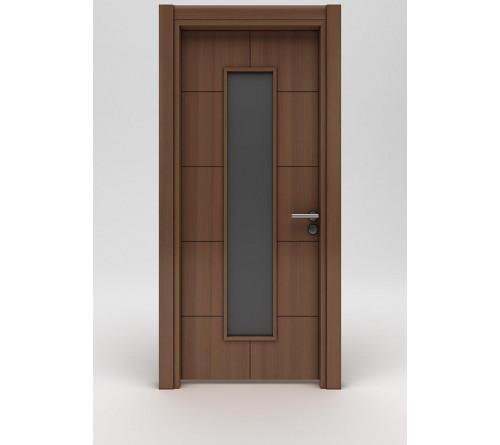 Дверь M07-S
