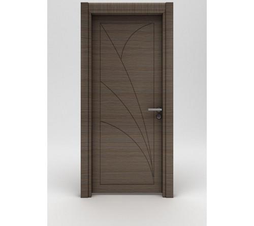 Дверь M08