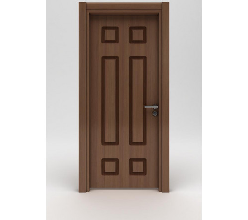 Дверь C02