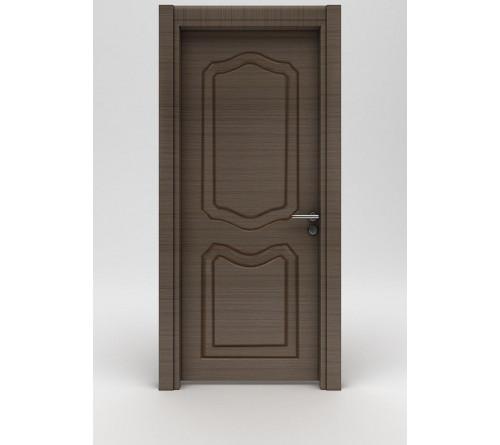 Дверь C04