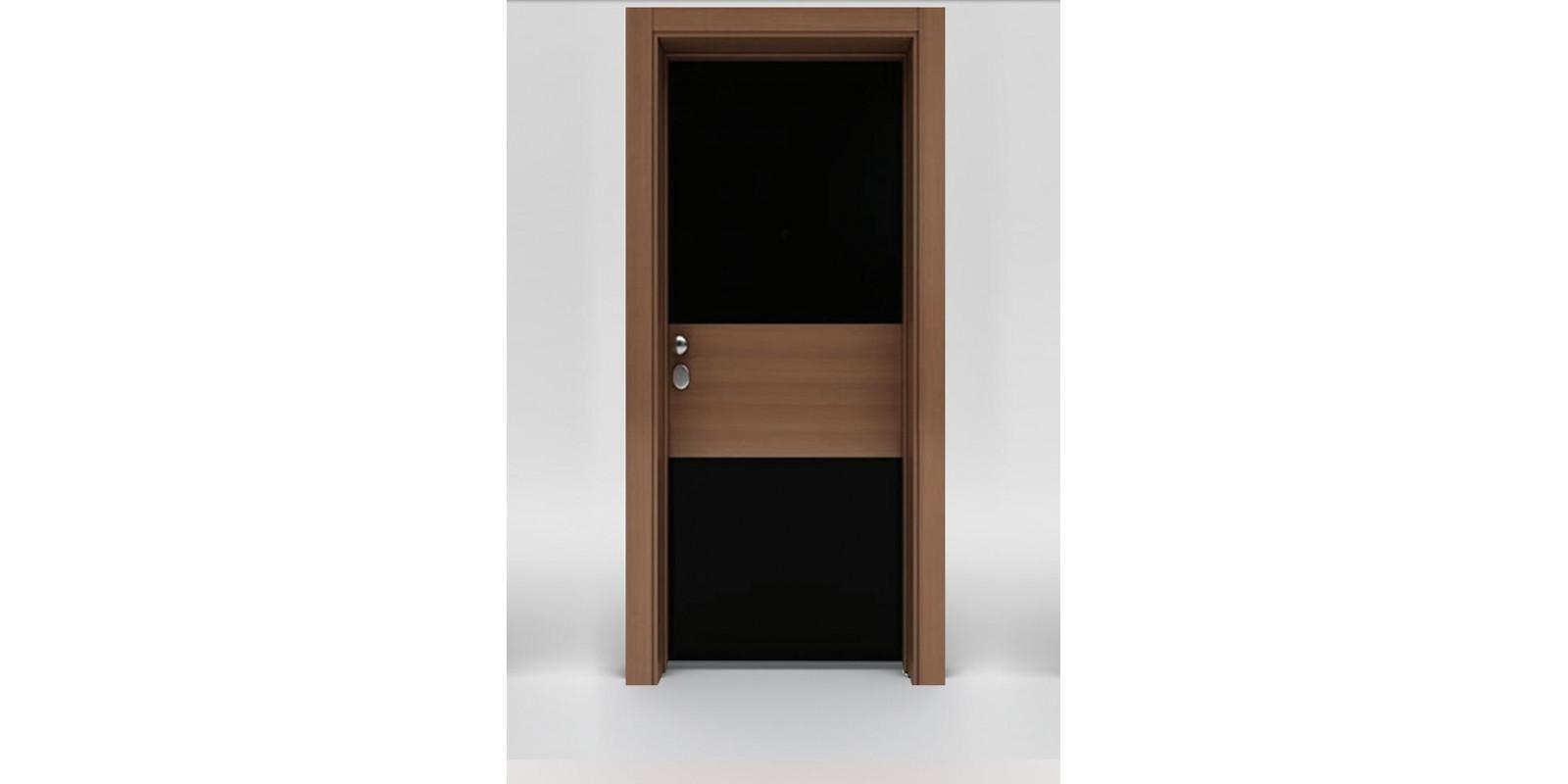 Дверь C06
