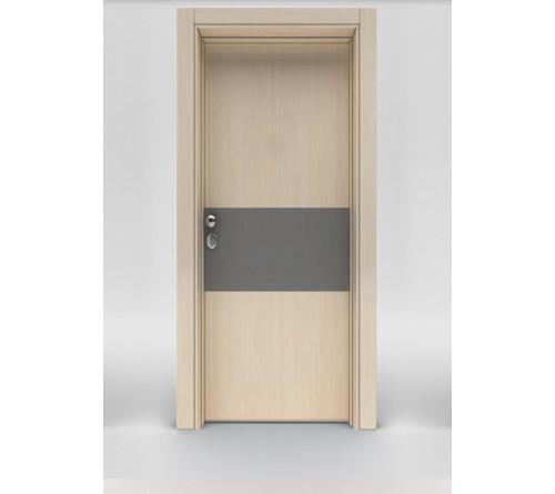 Дверь C07