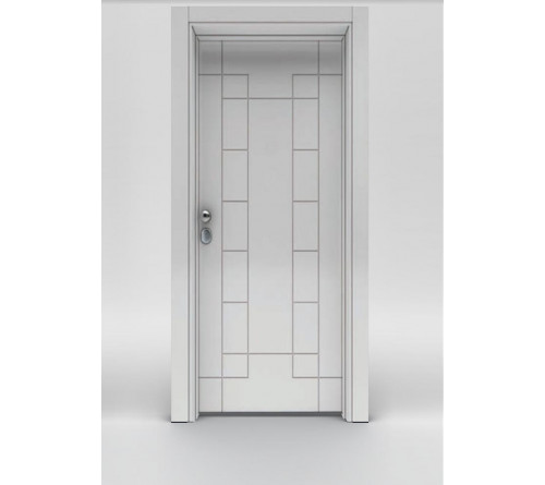 Дверь C08