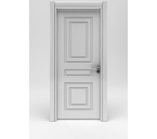 Дверь C09