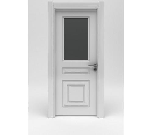 Дверь C09-S