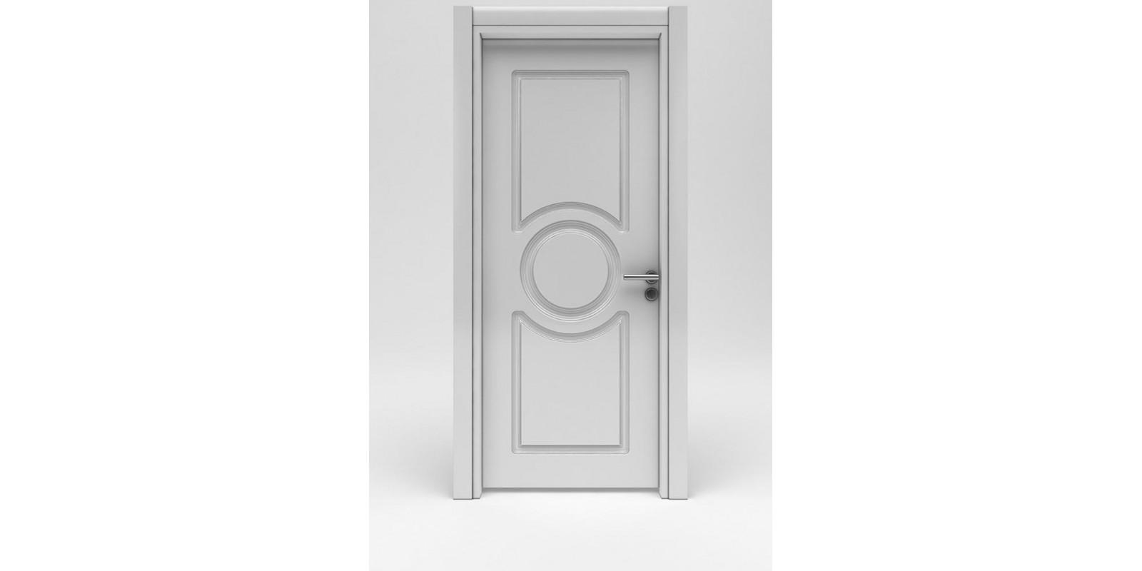 Дверь C10