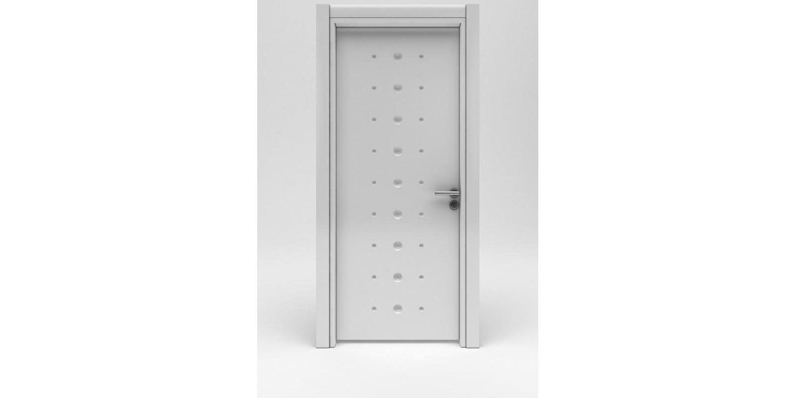 Дверь C11