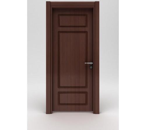 Дверь C12