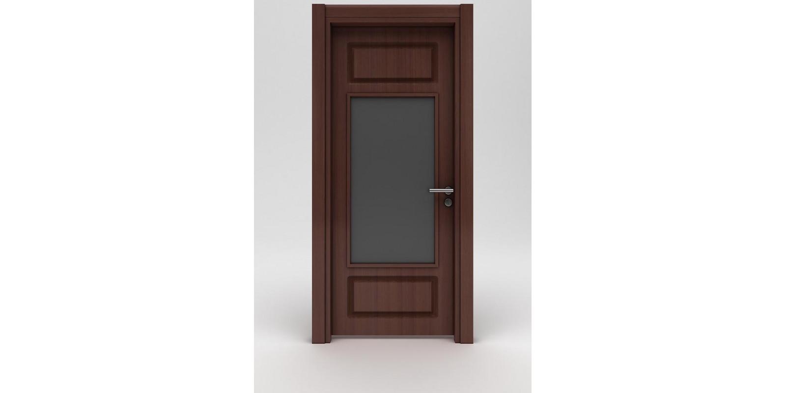 Дверь C12-S