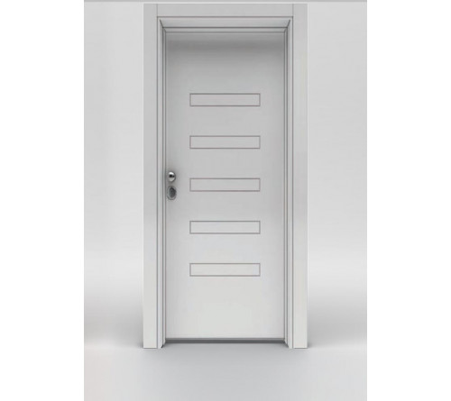 Дверь C13